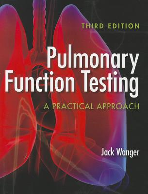 Pulmonary Function Testing By Wanger